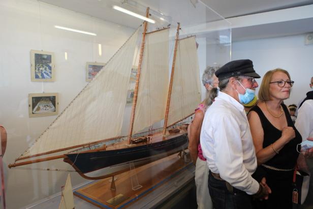 Abrasseversa Musée de la mer (1)