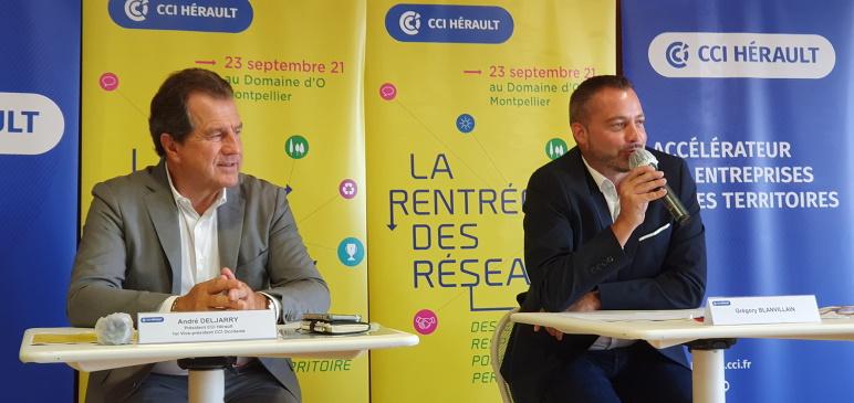 acacvvvvConférence de presse Rentrée Réseaux 2021 (1)