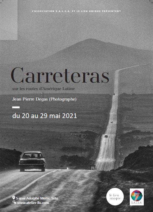carreCapture