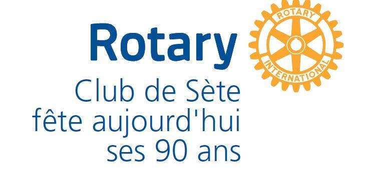 rotaryCapture